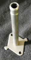 STEERING GEARBOX TUBE